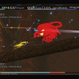 Скриншот Crescent Pale Mist