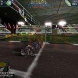 Скриншот Demonic Speedway – Изображение 5