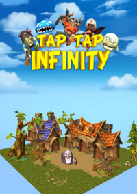 Обложка Tap Tap Infinity