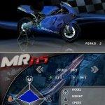 Скриншот Moto Racer DS – Изображение 3