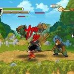 Скриншот Dragon Ball: Revenge of King Piccolo – Изображение 63