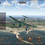 Скриншот Sky Gamblers: Storm Raiders