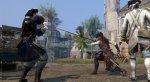 Стала известна дата релиза Assassin's Creed: Liberation HD на ПК и PS3. - Изображение 5