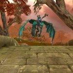 Скриншот Maestia – Изображение 22