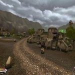 Скриншот Auto Assault – Изображение 189