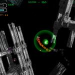Скриншот Rage Quit Lander – Изображение 6