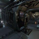 Скриншот HELLION – Изображение 5