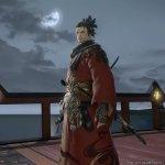 Скриншот Final Fantasy 14: Stormblood – Изображение 27