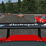 Скриншот GTR: FIA GT Racing Game – Изображение 56