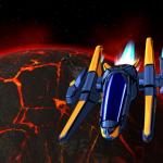Скриншот Perseus 230 – Изображение 4