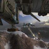 Скриншот Yager / Крылатый охотник
