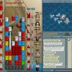 Скриншот Yohoho! Puzzle Pirates – Изображение 26