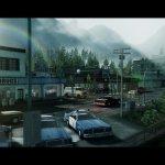 Скриншот Rambo: The Video Game – Изображение 12