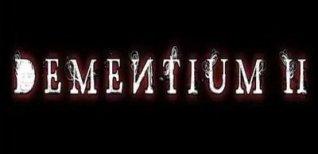Dementium II. Видео #1