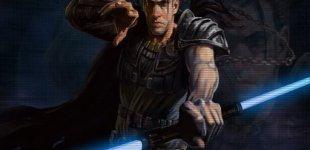 Star Wars: The Old Republic. Видео #9