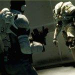 Скриншот Shadow Complex Remastered – Изображение 2