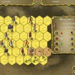Скриншот HISTORY Egypt: Engineering an Empire – Изображение 13