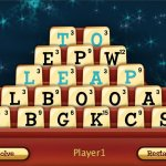 Скриншот Dabble: The Fast Thinking Word Game – Изображение 7