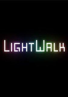 LightWalk