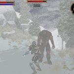 Скриншот Two Worlds (2007) – Изображение 36