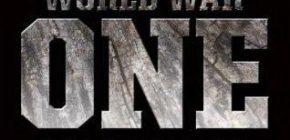 World War One Gold Edition. Видео #1