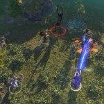 Скриншот Sword Coast Legends – Изображение 18