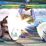 Скриншот Tatsunoko vs. Capcom: Ultimate All-Stars – Изображение 89