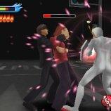 Скриншот Kenka Bancho: Badass Rumble