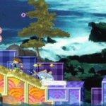 Скриншот Yumi's Odd Odyssey – Изображение 4