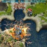 Скриншот Mytran Wars – Изображение 1