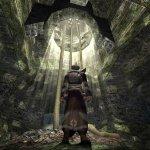 Скриншот Dungeons & Dragons Online – Изображение 343