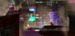Shadowrun: Hong Kong. Тизер - трейлер