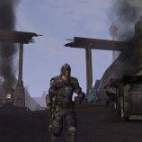 Скриншот Imperator