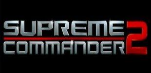 Supreme Commander 2. Видео #4