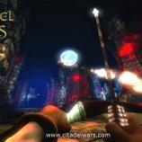 Скриншот Citadel Wars – Изображение 9