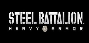 Steel Battalion Heavy Armor. Видео #7