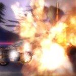 Скриншот Glacier 3: The Meltdown – Изображение 11