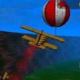Скриншот BiiPlane – Изображение 1