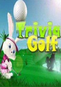 Обложка Trivia Golf
