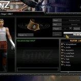 Скриншот Gunz the Duel – Изображение 10