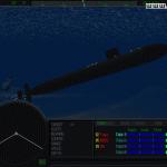 Скриншот Tom Clancy's SSN – Изображение 7