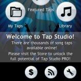 Скриншот TapStudio – Изображение 3