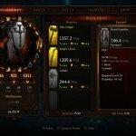 Скриншот Diablo III: Ultimate Evil Edition – Изображение 22
