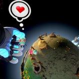 Скриншот O! My Genesis VR