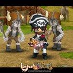 Скриншот Legend of Edda – Изображение 42