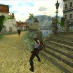 Скриншот Age of Pirates: Caribbean Tales – Изображение 131