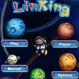Скриншот LinKing