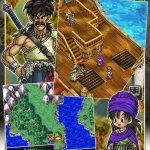 Скриншот Dragon Quest V: Hand of the Heavenly Bride – Изображение 2