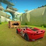 Скриншот Joy Ride – Изображение 2