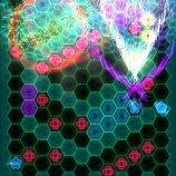 Скриншот geoDefense Swarm